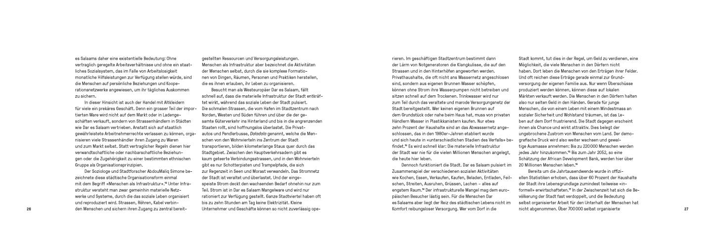20160419_von_alten_schuhen_d_v3_layout_1_14