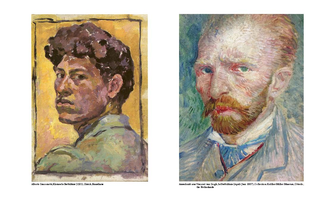 Pages from Biaggini-Giacometti-Van-Gogh-1