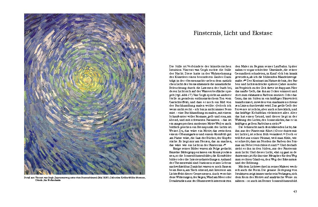 Pages from Biaggini-Giacometti-Van-Gogh-2