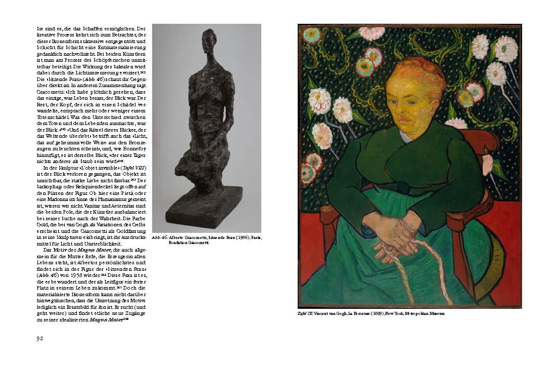 Pages from Biaggini-Giacometti-Van-Gogh-3