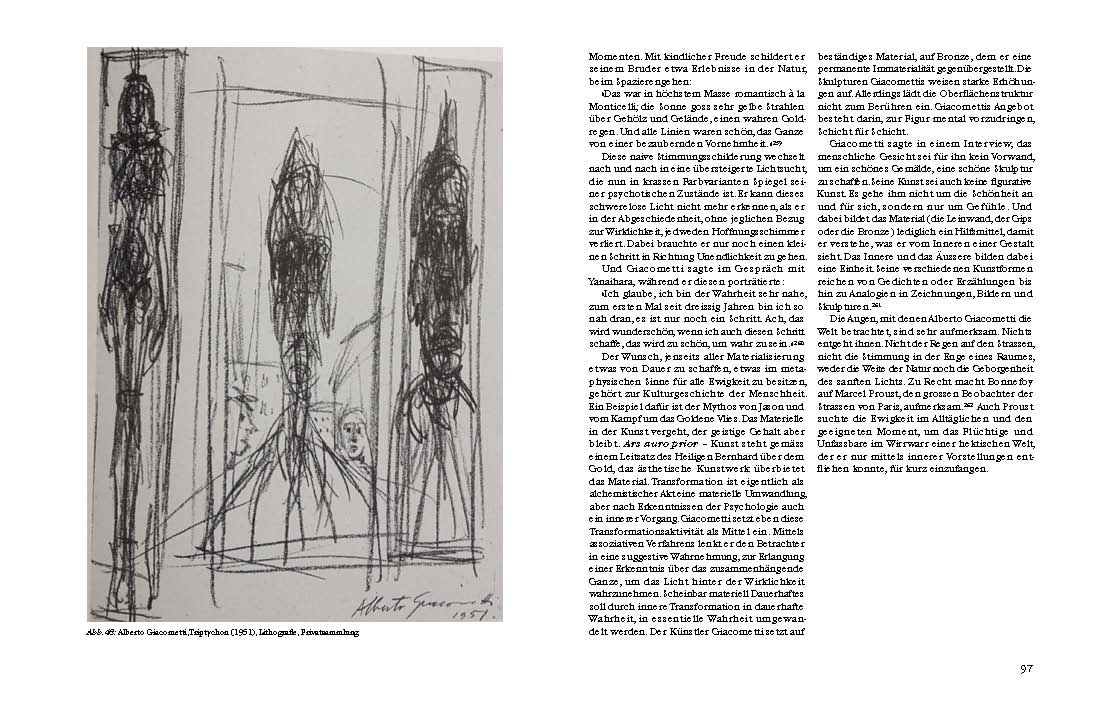 Pages from Biaggini-Giacometti-Van-Gogh-4