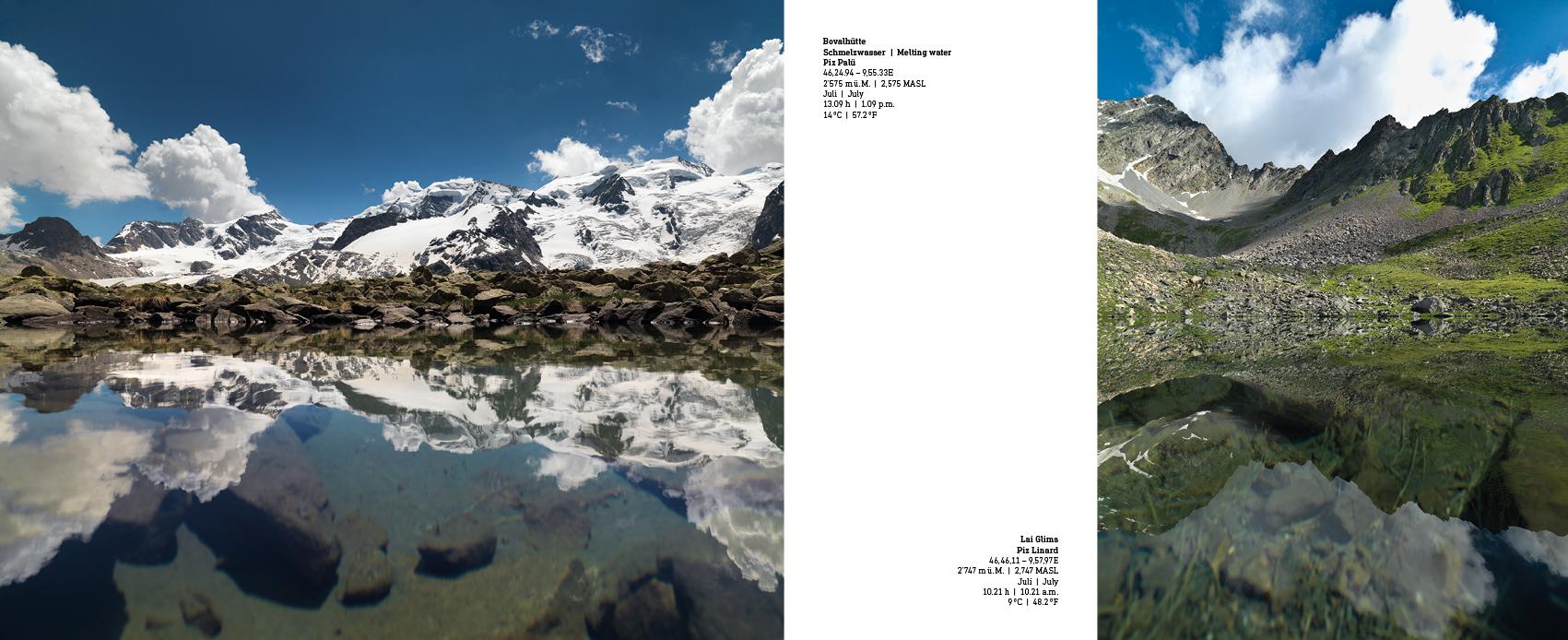Seite 134-135