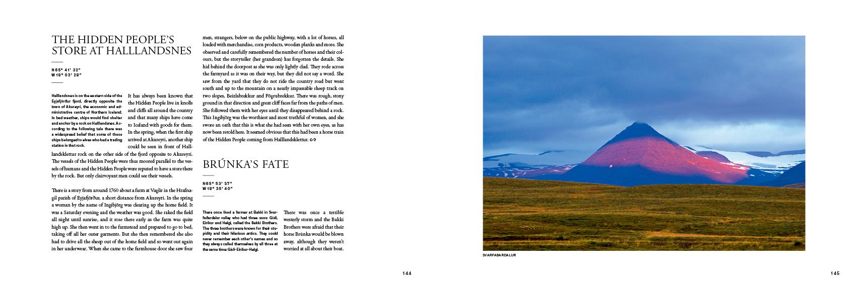Seite 144-145