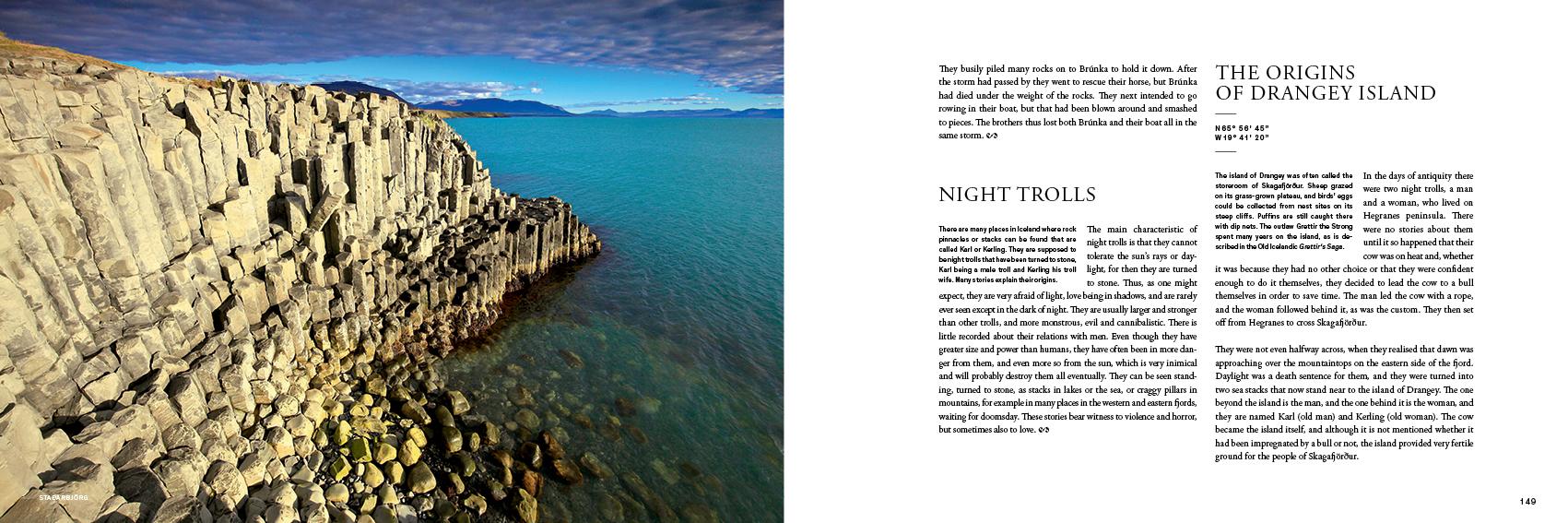 Seite 148-149