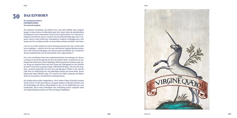 Seite 216-217