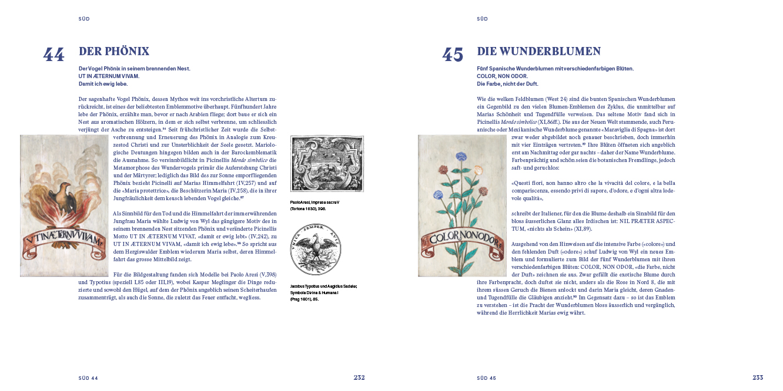 Seite 232-233