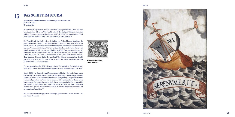 Seite 24-25