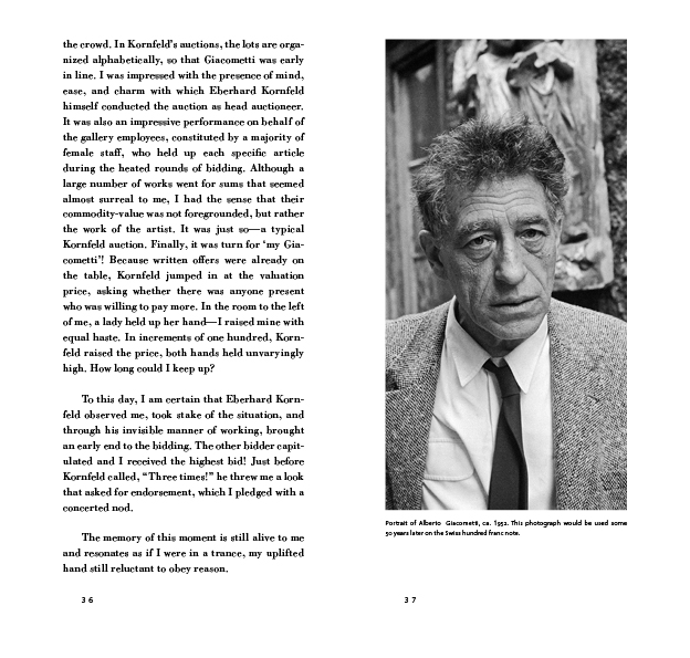 Seite 36-37