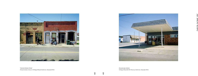 Seite 42-43
