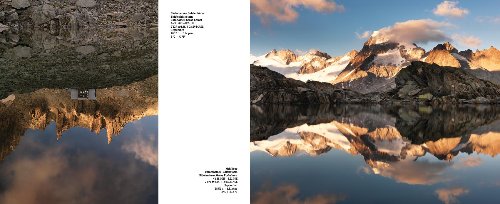 Seite 52-53