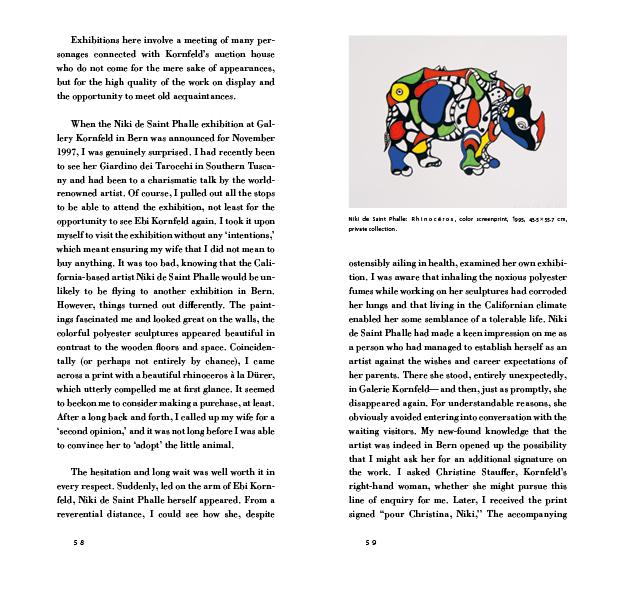 Seite 58-59