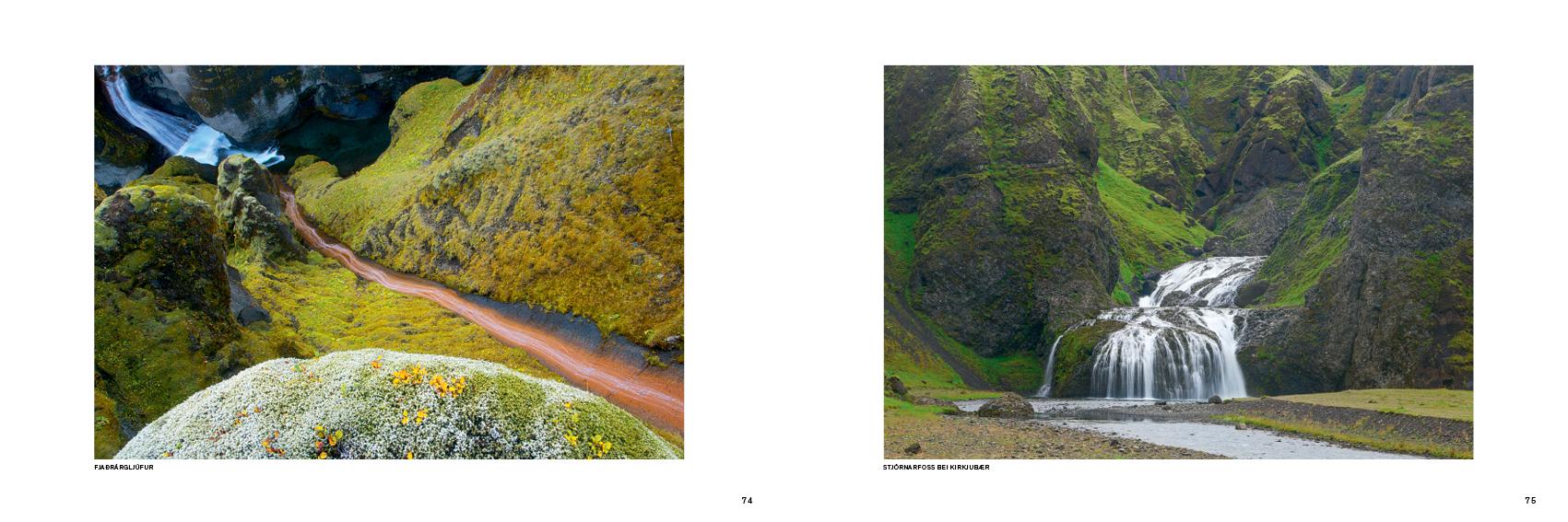 Seite 74-75