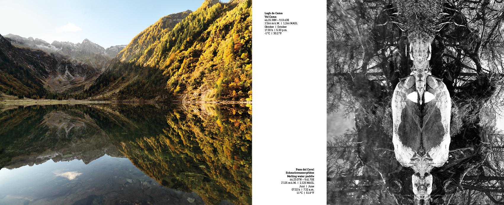 Seite 94-95